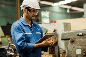 Building Automation Maintenance